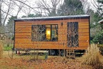 0525-L2MIX-TINY-HOUSE