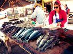 fish-vendor1